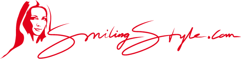 SmilingStyle.com