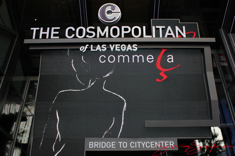 cosmo_sign
